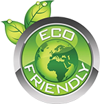 ecofriendly2